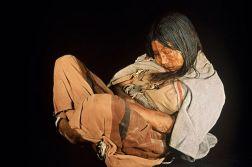 Mummy Juanita 3